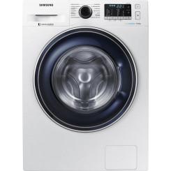 SAMSUNG WW90J5445FW/LV Πλυντήρια ρούχων