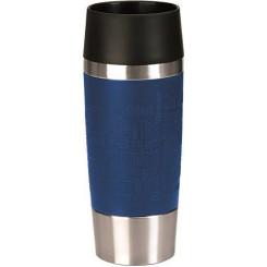 TEFAL K30821 ΚΟΥΠΑ ΤΑΞΙΔΙΟΥ 0.36L BLUE Δοχεία φαγητού, τάπερ