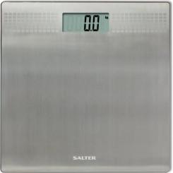 SALTER 9059 SS3R Ζυγαριές μπάνιου
