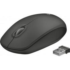 TRUST Ziva Optical Compact Mouse Ποντικια Black