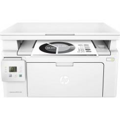HP LASERJET PRO MFP M130A (G3Q57A) Πολυμηχανηματα