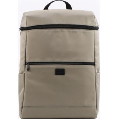 WK WT-B06 DOUBLE LAPTOP BAG Τσάντες Laptop Orange