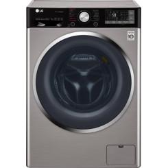 LG F4J9JH2T Πλυντήρια-Στεγνωτήρια
