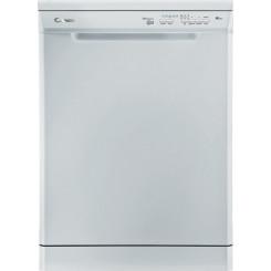 CANDY CDP 1LS39W 60cm Πλυντήριο πιάτων