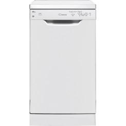 CANDY CDP1L952W Πλυντήριο πιάτων