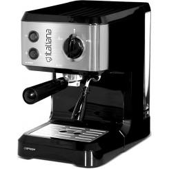 GRUPPE CM4677 Μηχανές Espresso Inox