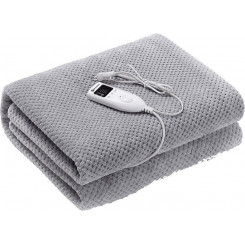 ROHNSON R-032 Ηλεκτρικές κουβέρτες