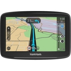 TOM TOM START 42 4.3 PND 1AA4.002.03 Gps-Πλοηγοι