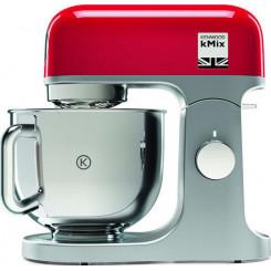 KENWOOD KMX 750RD KMIX Κουζινομηχανές Red