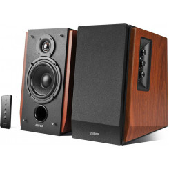 Ηχεια Η/Υ EDIFIER R1700BT Brown