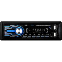 OSIO ACO-4510BT Ραδιο Cd/Mp3/Dvd