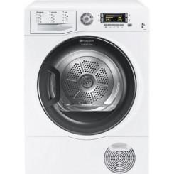 ARISTON FTCD 87B 6H(EU) Πλυντήρια ρούχων