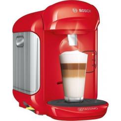 BOSCH TAS1403 Μηχανές Espresso