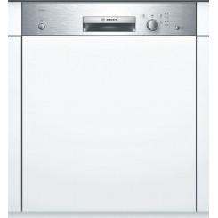 BOSCH SMI 24 AS00 E60 Πλυντ. πιάτων
