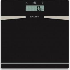 SALTER 9121BK3R Ζυγαριές μπάνιου