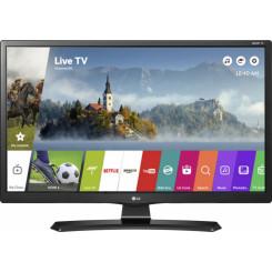LG 24MT49S Τηλεοραση
