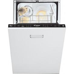 CANDY CDI 1L952 Πλυντ. πιάτων