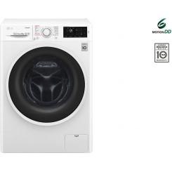 LG F4J6VN0W Πλυντήρια ρούχων