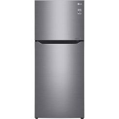 LG GTB583PZCZD Ψυγεία