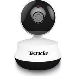 TENDA C50+ HD PTZ WIRELESS Ip Κάμερες