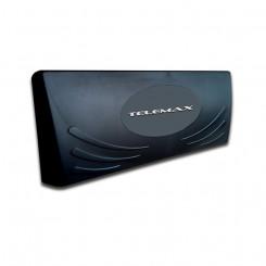 TELEMAX Pro 35UP (ACTIVE) Κεραίες