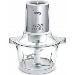 IZZY 222900 SUPER MULTI 650 Πολυκόπτες-Multi