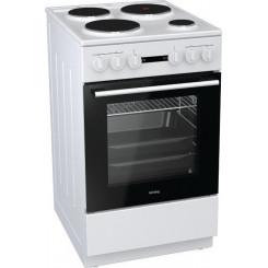 KORTING KE5141WJ (729243) Ηλεκτρικές κουζίνες
