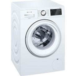 SIEMENS WM14T561BY Πλυντήρια ρούχων
