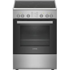 PITSOS PHC009150 Ηλεκτρικές κουζίνες