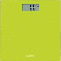 SALTER 9069GN3R Ζυγαριές μπάνιου