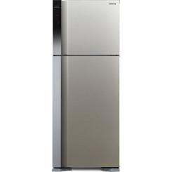 HITACHI R-V540PRU7 BSL Ψυγεία