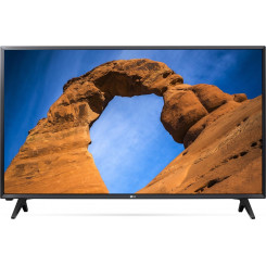 LG 32LK500BPLA Τηλεόραση