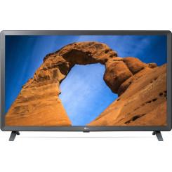 LG 32LK610BPLB.AEU Τηλεόραση