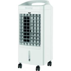 OLIMPIA SPLENDID PELER 4E Air coolers Ανεμιστήρες δαπέδου