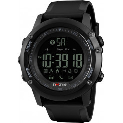 IT-001 Smartwatches Black
