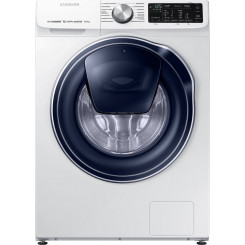 SAMSUNG WW10N642RPW/LV Πλυντήρια ρούχων