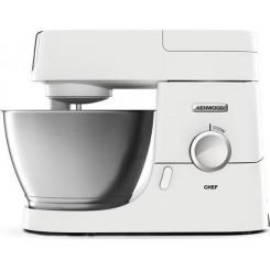 KENWOOD KVC3100W Κουζινομηχανές
