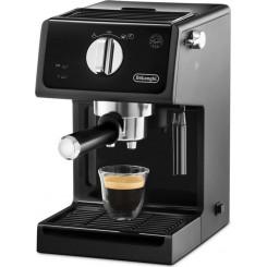 DELONGHI ECP31.21 Μηχανές Espresso