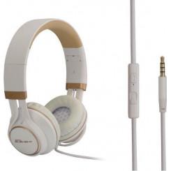 ELEMENT HD-670-W Handsfree White