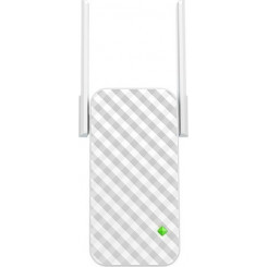 TENDA A9 RANGE EXTENDER WiFi 300Mbps Access Points-Repeaters