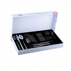 FISSLER 8815030 FAVOLA ΣΕΤ ΜΑΧΑΙΡΟΠΗΡΟΥΝΑ Μαχαίρια, εργαλεία κουζίνας