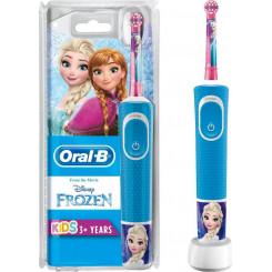 BRAUN PRO600 FROZEN Οδοντόβουρτσες