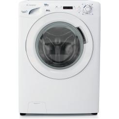 CANDY CS 13102D3/1-S 10KG Πλυντήρια ρούχων