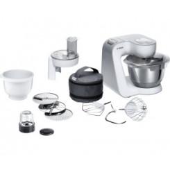 BOSCH MUM58235 Κουζινομηχανές