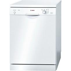 BOSCH SMS24AW00E Πλυντήριο πιάτων