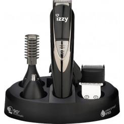 IZZY PG900 13σε1 Κουρευτικές μηχανές