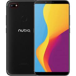 NUBIA NUB-V18 6.01