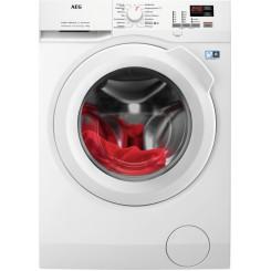 AEG L6FEK28IWG Πλυντήρια ρούχων (5ΕΤΗ ΕΓΓΥΗΣΗ)