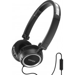 EDIFIER P650 Ακουστικά-Μικρόφωνο