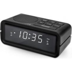 LIFE RAC-001 Ραδιο-Ρολόγια